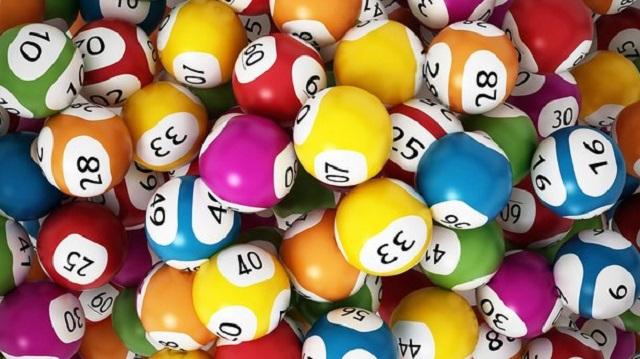 """""""Меня выставили из зала"""": член АМКУ уличила Кабмин в содействии монополизации рынка лотерей"""