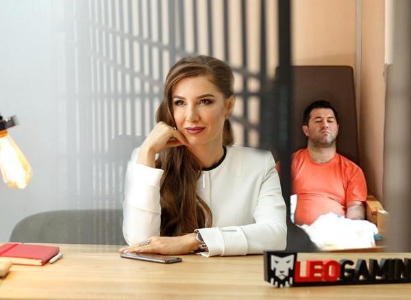 Алена Дегрик: уголовное дело еще не закрыто