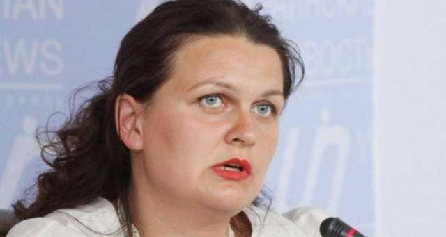 Эффект Сергиенко или как теневые схемы в госбанках губят украинскую экономику