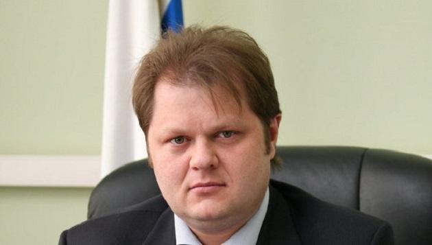 За чей счёт Владимир Токарев жил, как олигарх? Подпольная бухгалтерия бывшего свинг-заместителя Виктора Басаргина