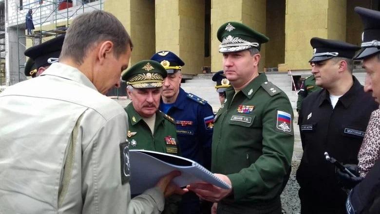 Вопрос дня: во всём ли виновен Тимур Иванов?