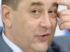 """""""Абрикосовые"""" откаты в Газпроме. SMS-переписка шефа департамента"""