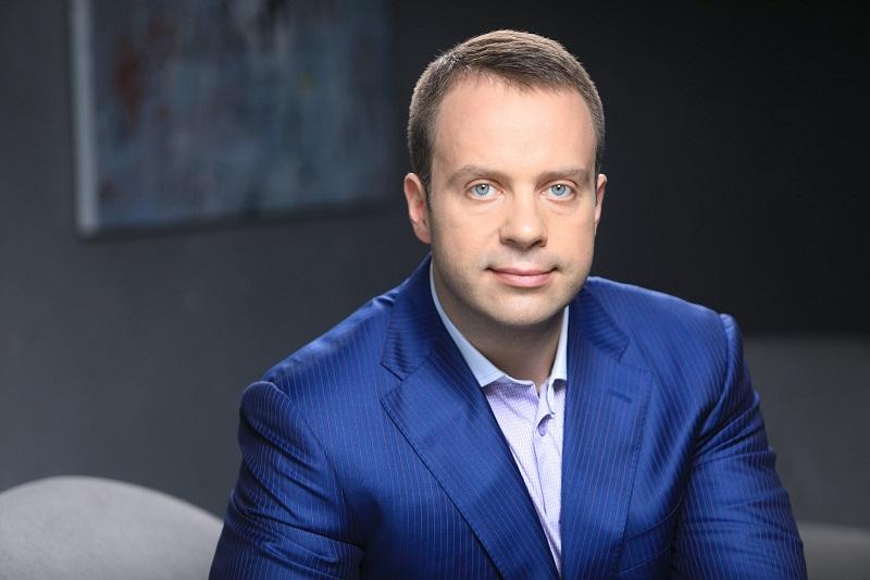 Максим Шкиль и его Первая Логистическая Компания на службе против Украины