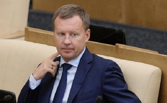 Как Станислав Кондрашов смертельно подставил Дениса Вороненкова