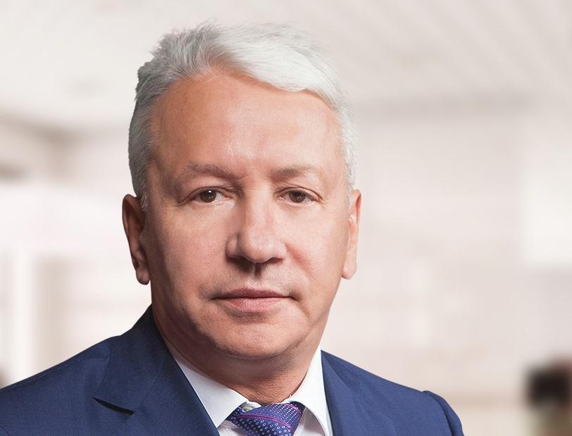 Колесов Николай Александрович: как тихушник-чиновник увел миллиарды из госкорпорации
